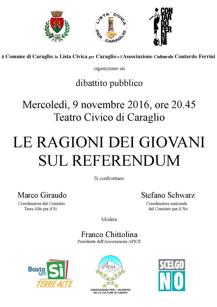 9-novembre-teatro-civico-001