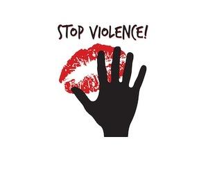 troppe sfumature di violenza sulle donne apiceuropa violenza sulle donne apiceuropa
