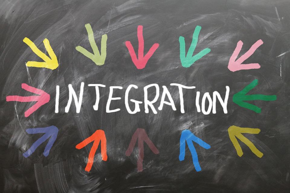 Integrazione dei migranti: la Commissione europea e l'OCSE ...