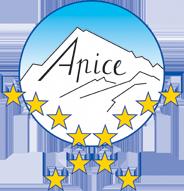 Apiceuropa.eu